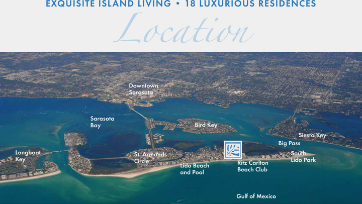 location-brochure